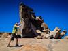 """Flinders Chase National Park <a style=""""margin-left:10px; font-size:0.8em;"""" href=""""http://www.flickr.com/photos/41134504@N00/12924737255/"""" target=""""_blank"""">@flickr</a>"""