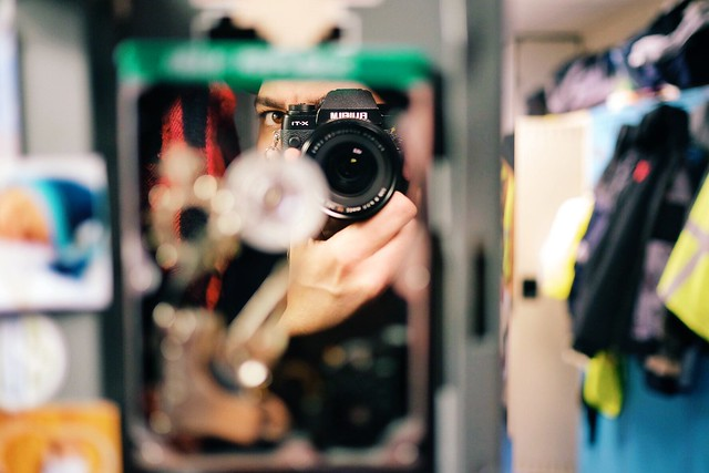 color love colors work drive mirror clothing fuji bokeh lol awesome hard smooth hipster style locker fujifilm creamy selfie xt1 harddive xf23 xf23mm14r fijifilmxt1