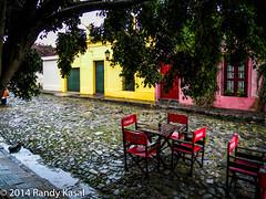 DSCN6766 (Randy Kasal) Tags: del uruguay randy colonia sacramento kasal