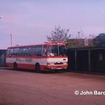 Kingsley Coaches NAS141R - 13-05-90