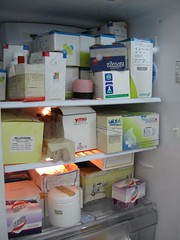 "LabSupplies • <a style=""font-size:0.8em;"" href=""http://www.flickr.com/photos/122615183@N04/13697903173/"" target=""_blank"">View on Flickr</a>"