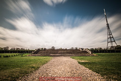 Crystal Palace Long Exposures-8.jpg (kevaylett) Tags: park longexposure london clouds movement surrey crystalpalace sydenham darkglass weldingglass daytimelongexposure daylightlongexposure