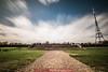 Crystal Palace Long Exposures-8.jpg (kevaylett) Tags: park longexposure london clouds movement surrey crystalpalace sydenham darkglass weldingglass daytimelongexposure daylightlongexposure