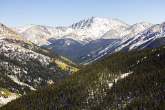 3 (Brendon_Lindsey) Tags: usa mountain snow mountains fall bells colorado maroon 14 rocky peak panoramic 14000 fourteen
