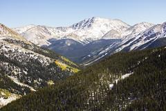 3 (Brendon_Lindsey) Tags: usa mountain snow mountains fall bells colorado maroon 14 rocky peak panoramic 14000 fourteen