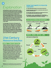 Page 28 Southern Innovator Issue 5 Final (DSConsulting) Tags: david century magazine iceland energy 5 south 21st southern human solutions waste innovation recycling issue development challenges slveig renewable resources designed 2014 finite innovator undp innovators southsouth rolfsdttir innovatormagazine healthandhumandevelopment davidsouthconsultingcom unossc southerninnovatororg sollanet