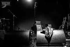 Bsbe + Dola J. Chaplin (Martina Caruso) Tags: music canon torino photography j photo reflex concert foto arte shot d stage grunge report explosion blues pit hiroshima via amour sound musica evento mon bud fotografia spencer caruso liveshot 450 adriano martina batteria chitarra freelance chaplin concerti palco scatti artisti musicisti dola elettrica architetto cesare bossoli viterbini petulicchio mcelectra