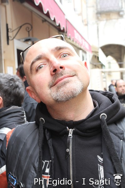 I SANTI Grappa Run 2014 (26)