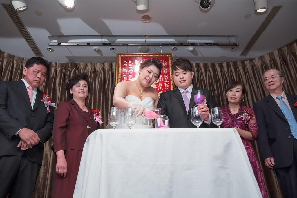 國賓大飯店,台北婚攝,台北國賓大飯店,台北國賓,國賓婚攝,台北國賓婚攝,台北國賓大飯店婚攝,婚攝,柏盛&婷凱084