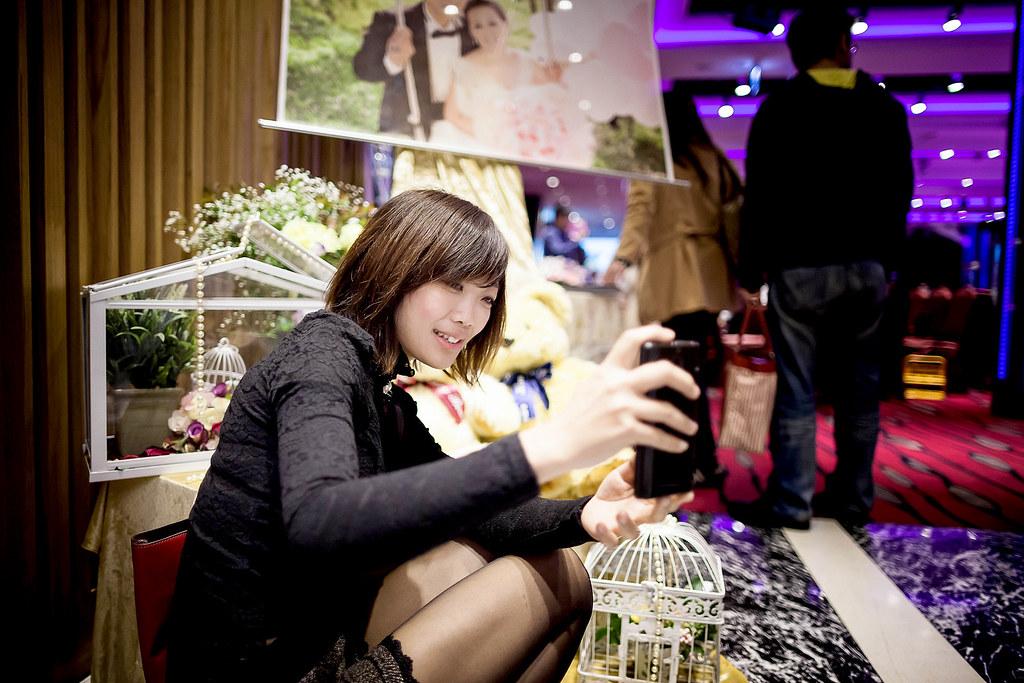 柏瑋&淑燕Wedding-160
