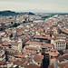 Florence from above 9