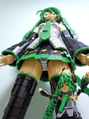 "Lego Miku 12 • <a style=""font-size:0.8em;"" href=""https://www.flickr.com/photos/66379360@N02/13934396383/"" target=""_blank"">View on Flickr</a>"