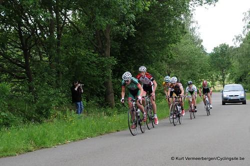 Nieuwrode 240514 (175)