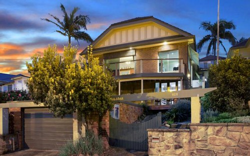 919 Pittwater Road, Collaroy NSW 2097