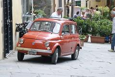 DSC_4690 (wemidji) Tags: auto italy italia tuscany toscana toscane italie bagnole