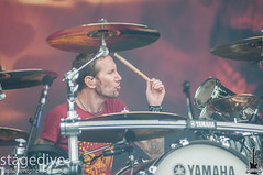 Download 2015 - Sunday Bands