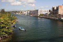 Rio San Juan, Matanzas (David_Duncan) Tags: river cuba kuba matanzas riosanjuan