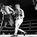 Boxeo Noviembre 8 (1 of 1)-21