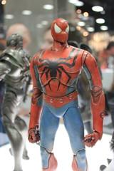 IMG_6252 (theinfamouschinaman) Tags: nerd geek cosplay sdcc sandiegocomiccon nerdmecca sdcc2015