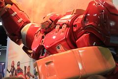 IMG_6218 (theinfamouschinaman) Tags: nerd geek cosplay sdcc sandiegocomiccon nerdmecca sdcc2015