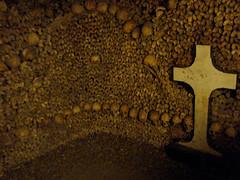 Les Catacombes de Paris (Gijlmar) Tags: paris france frankreich europa europe frança frankrijk párizs francia francie parijs parís parigi avrupa paryż francja franciaország париж европа франция ευρώπη γαλλία παρίσι