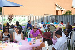 "Summer BBQ 2015 • <a style=""font-size:0.8em;"" href=""http://www.flickr.com/photos/91973410@N07/19675464991/"" target=""_blank"">View on Flickr</a>"