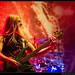 Nightwish - Alcatraz Metal Festival (Kortrijk) 08/08/2015