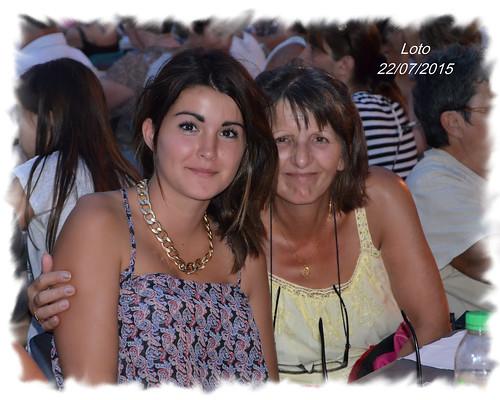 Loto-22-07-2015 (36)