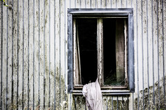 The window... (Daniel Jost Photography) Tags: allemagne vacance lightroom 2015 rugen canoneos6d canonef2470mmf40lisusm