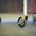 150810-caster-wheel-cart-brake.jpg