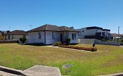 10 Janet Street, Merrylands NSW