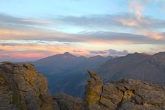 RMNP (jmorgan41383) Tags: rmnp trailridgeroad trail trailridge sunset colorado nationalpark canon canon6d