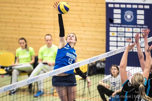 "8. Heimspiel vs. SV Blau-Weiß Dingden • <a style=""font-size:0.8em;"" href=""http://www.flickr.com/photos/88608964@N07/32662464832/"" target=""_blank"">View on Flickr</a>"