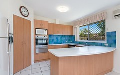4/10 Sunset Avenue, West Ballina NSW