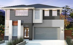 Lot - 3O4 Colenso circuit, Edmondson Park NSW