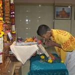 Shikshapatri Jayanti (14)