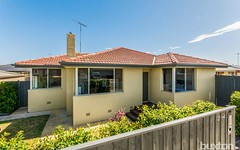 2-4 Basford Court, Marshall Vic