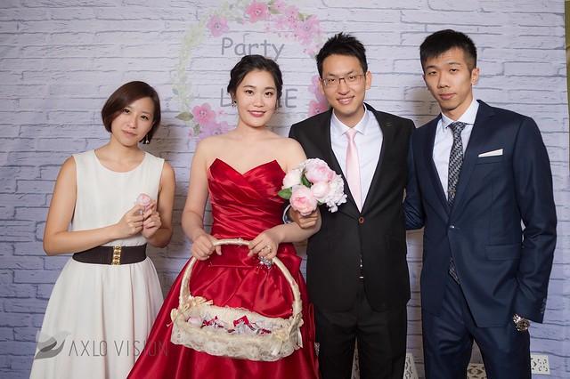 WeddingDay20161118_281
