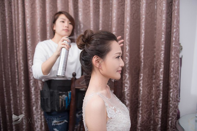 WeddingDay20161225_031