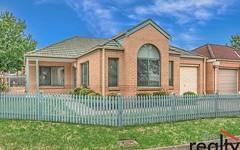 1 Brindabella Lane, Narellan NSW
