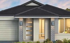 Lot 34 Anterwerp Avenue, Edmondson Park NSW