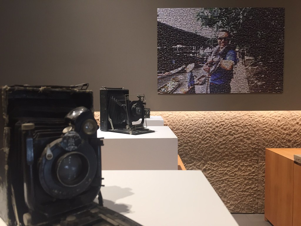 The world 39 s best photos of milano and showroom flickr for Corsi interior design milano