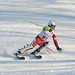 Eaglebrook-School-Winter-Sports-201720170222_8748