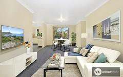 9/47-53 Campsie Street, Campsie NSW