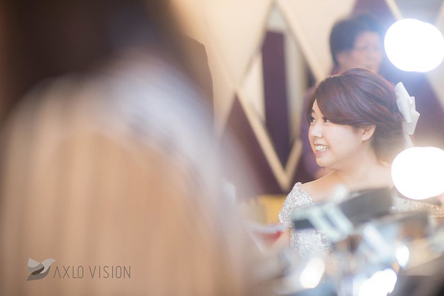 WeddingDay20161106_037