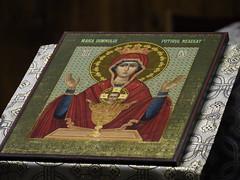 Octavario por la Unidad de los cristianos _ 272 (Iglesia en Valladolid) Tags: parroquiaortodoxarumana ecumenismo religion octavario unidaddeloscristianos valladolid icono