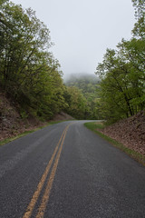 IMG_4644.jpg (PatrickRohe) Tags: fog virginia unitedstates blueridgeparkway blueridge