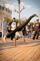 BoomBap-24 (STphotographie) Tags: street festival dance freestyle break hiphop reims blockparty boombap