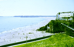 Photo of South Beach Tenby.jpg
