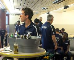 Josh(ua) in Disbelief (razoo pics) Tags: sanfrancisco california bowling yerbabuena razoo yerbabuenabowlingcenter